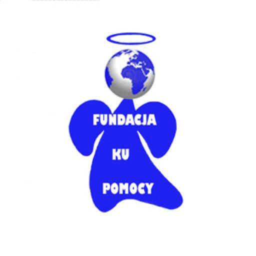 cropped-logo_fundacja_ku_pomocy.jpg