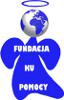 Fundacja Ku Pomocy