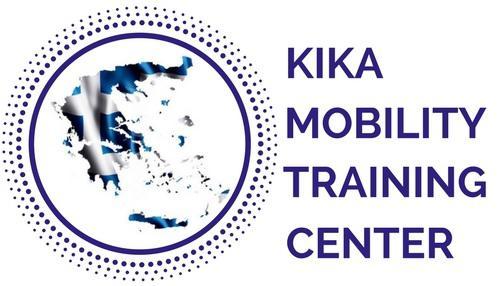 kika-mobility-training-center