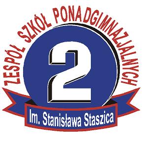 zsp-nr1-2
