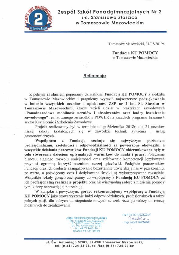 referencja-zsp-nr-2